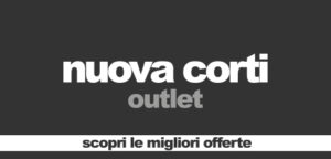Nuova Corti, Shop Online, e commerce, ciclismo, mountain bike, bici da corsa, offerte, outlet
