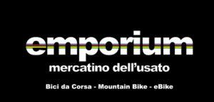 Nuova Corti, Usato, Bici da Corsa, Mountain bike, e-bike, emporium