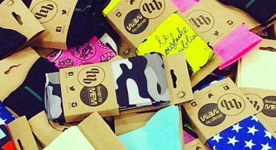 Calze Mb Wear, acquista online, nuova corti