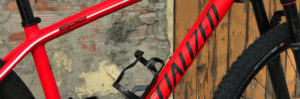 """Mountain Bike Specialized Epic HT Expert 29"""" World Cup"""