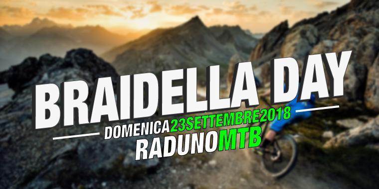 Escursione Mountain Bike, Modena, Appennino Modenese, Nuova Corti
